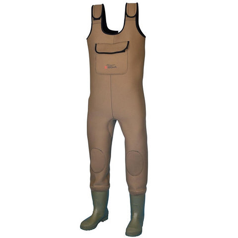 Shakespeare SIGMA Neoprene Chest waders 1290710