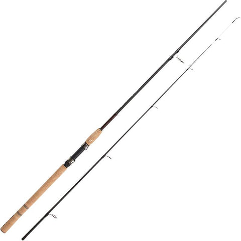 Shakespeare - Ugly Stik Elite Spin 8ft