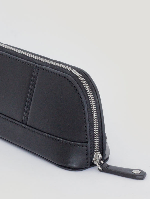 Connolly England | Black Pencil Case 1904