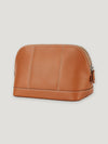 Connolly England | Small Leather Washbag 1904