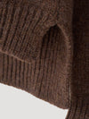 Connolly England | Brown Isy Sweater