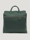 Connolly England | Green Large Sea Bag Grain 1946