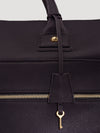 Connolly England | Purple Medium Sea Bag Grain 1985
