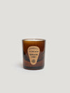 Connolly England | Connolly Small Candle