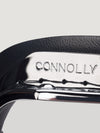 Connolly England | Black CB Driving Goggles