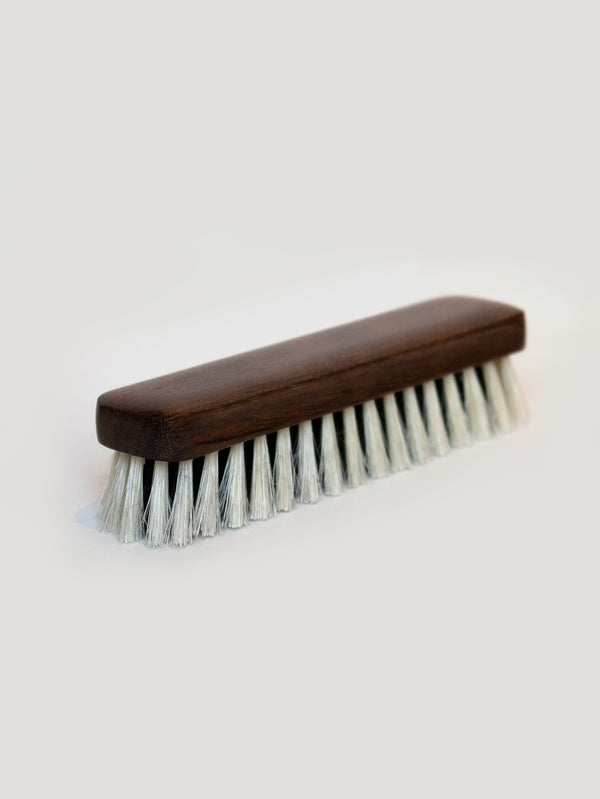 Travelling Cashmere Brush