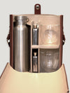 Tan Drinks Case
