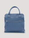 Blue Small Sea Bag 1985