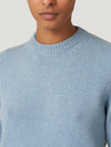 Connolly England | Light Blue Isy Sweater