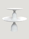Japanese Yamaka Medium Cake Stand