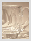 Connolly England | William Yeoward Crystal Tankard