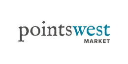 Points West Market