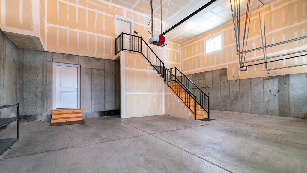 Factors To Consider Before Insulating Your Basement