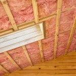 Some things that you should know before insulating your attic