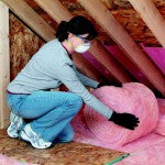 Insulating-your-roof2