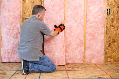 Insulation-for-Builders