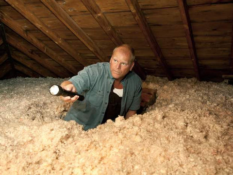 Replacing-you-insulation