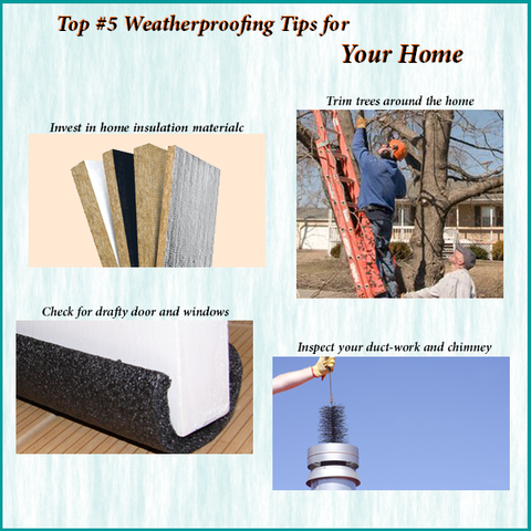 Top-5-Weatherproofing-Tips-for-Your-Home