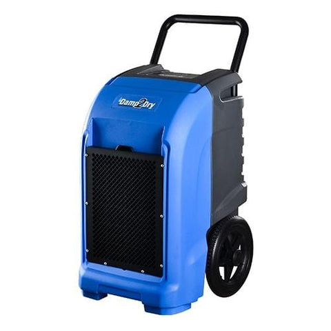 Damp2DryⓇ 65 Liter/150 Pint Commercial Dehumidifier
