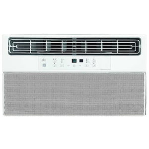 Window Air Conditioner 8,000 BTU – Quiet Unit Perfect Aire