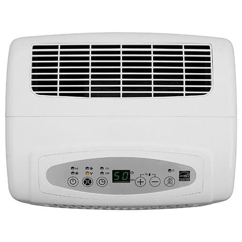 Image of 50 Pint Energy StarⓇ Dehumidifier Perfect Aire