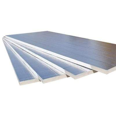 Rmax ECOMAXci FR (TSX-8500) 4ft x 8ft - All Thicknesses RMax (Polyiso)