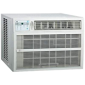 Energy Star Window Air Conditioner