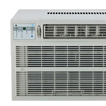 Load image into Gallery viewer, Energy Star Window Air Conditioner 15,000 BTU Perfect Aire
