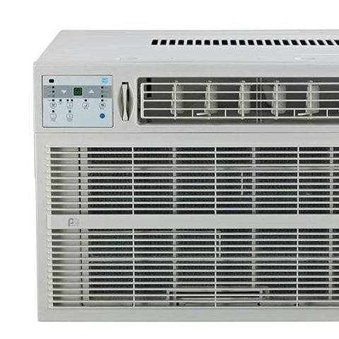 Image of 15,000 BTU Energy Star Window Air Conditioner