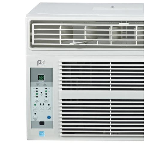 Image of 6,000 BTU Window Air Conditioner