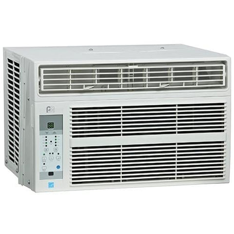 Image of Window Air Conditioner 6,000 BTU Perfect Aire