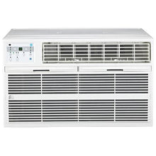 Load image into Gallery viewer, Thru-the-Wall Air Conditioner with Electric Heater 14,000 BTU Perfect Aire