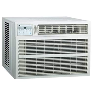 Window 25000 BTU Air Conditioners - Cooling Only Perfect Aire