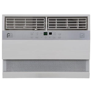 Window Air Conditioner with SmarTek WiFi Control 12,000 BTU Perfect Aire