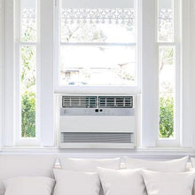 Load image into Gallery viewer, Window Air Conditioner with SmarTek WiFi Control 12,000 BTU Perfect Aire