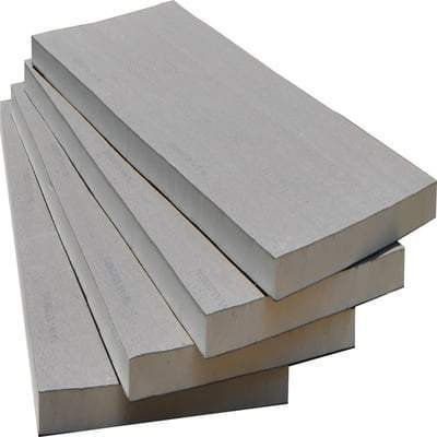 Rmax Multi Max 4ft x 8ft - All Thicknesses Insulation Boards