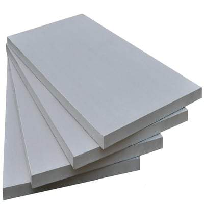 Rmax Ultra Max 4ft x 8ft - All Thicknesses Insulation Boards