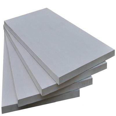 Rmax Durasheath®-3 Insulation Board