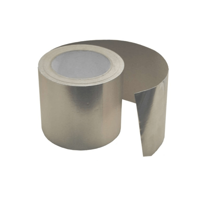 Rmax R-Seal 3000 Insulation Joint Tape 4