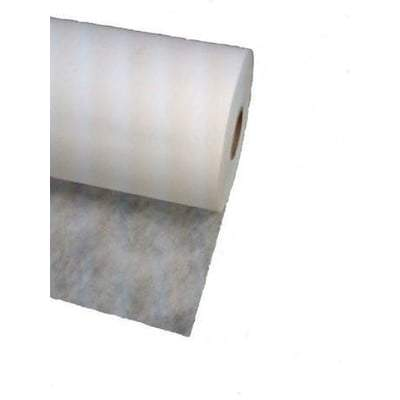 Insulguard Eco-builder Fabric Insulation Rolls (All Sizes) Ceiling