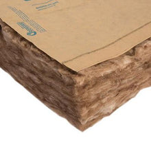 Load image into Gallery viewer, Knauf Ecobatt R-49 Kraft Faced Fiberglass Insulation Batts - All Sizes Batts