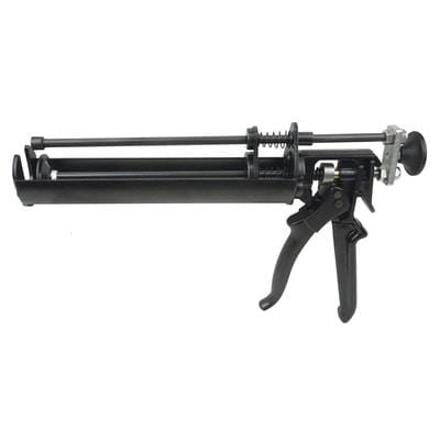 Side-By-Side Applicator FX7-34S (Case of 12) Foam Guns