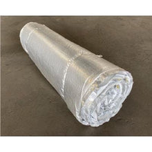 Load image into Gallery viewer, Insul-Barrier Crawl Space Vapor Barrier - 4 ft x 25 ft Vapor Barrier
