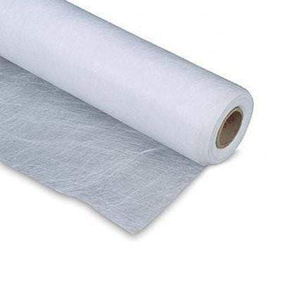 Image of Insulguard Contractor Fabric Insulation Roll Folded - All Sizes Accessories