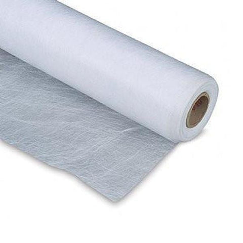 Insulguard Heavy Duty Fabric Insulation Rolls