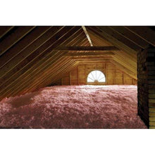 Load image into Gallery viewer, Owens Corning PROPINK  L77 PINK Fiberglas Unbonded Loosefill Insulation Owens Corning