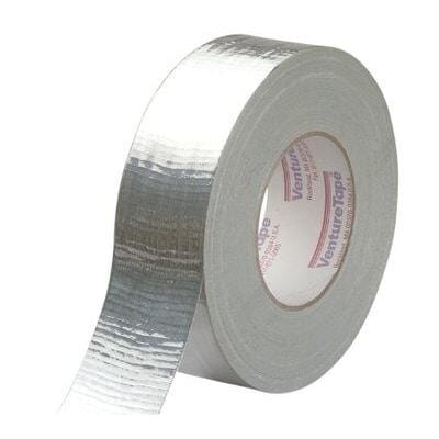Metallized Tape Tape