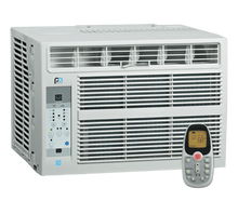 Load image into Gallery viewer, 5,000 BTU Energy Star Window Air Conditioner Perfect Aire