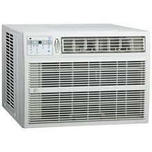 Load image into Gallery viewer, Energy Star Window Air Conditioner 18,000 BTU Perfect Aire
