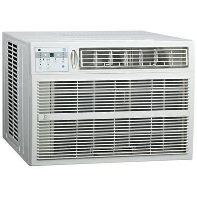 Energy Star Window Air Conditioner 18,000 BTU Perfect Aire